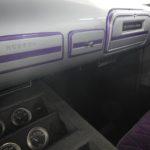 DSCN9564