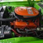 DSCN6028