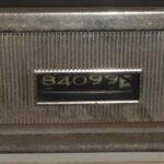DSCN8643